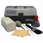 Nikon ニコンクリーニングキットプロ