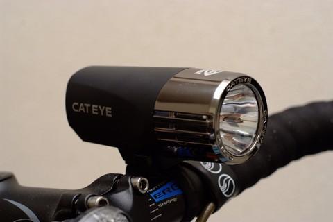 CATEYE HL-EL520