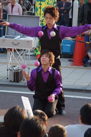KIKYO BROTHERS
