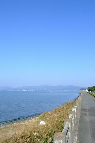 浜名湖CR