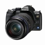 OLYMPUS デジタル一眼レフカメラ E-520 ボディ