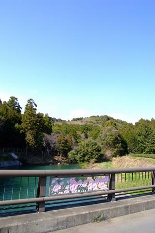 丹野池公園