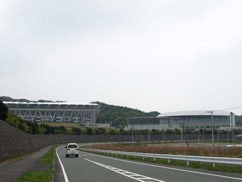エコパスタジアム