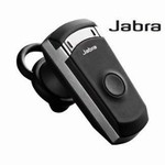 Jabra BT8040