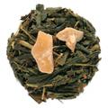 フレーバード緑茶・栗