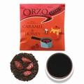 ORZO(オルヅォ)・キャラメルハニー