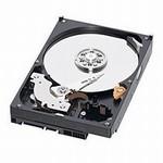 WesternDigital CaviarGreen 3.5inch HDD 2TB WD20EARS-R