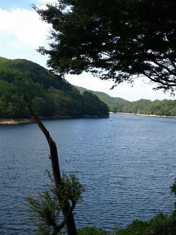ツールド三河湖
