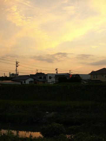 天竜サイクルツーリズム(帰宅編)