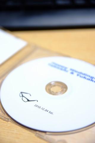 二次会用DVD