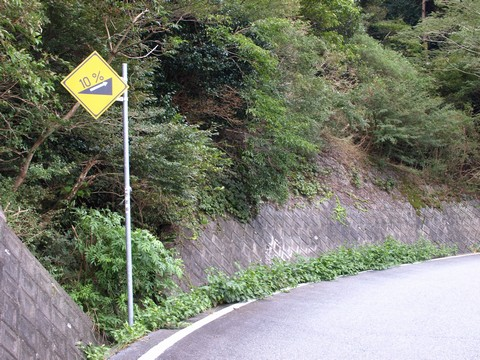 狩野川100kmサイクリング(1日目・ひとり前夜祭編)