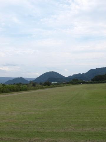 第12回狩野川100kmサイクリング