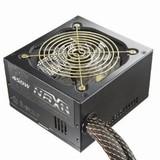 NAXN 電源450W ENP450AWT